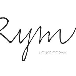 House of Rym